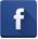 Фейсбук Эко Сервис Новосибирск