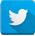 Твиттер холодильного оборудования